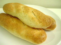 frenchbread2.jpg