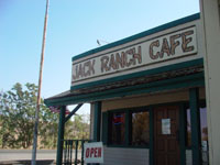 JACK RANCH CAFEjd11.jpg