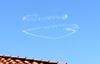skywriting3.jpg